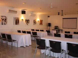 Panglao Regents Park Bohol - The Belmont Conference Room