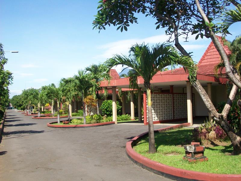 Patra Jasa Cirebon - Hotels and Accommodation in Indonesia, Asia
