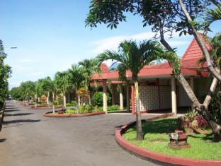 foto4penginapan-Patra_Jasa_Cirebon