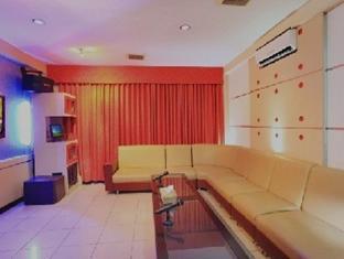 Bukit Randu Hotel picture