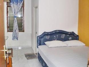foto3penginapan-Merapi_Hotel