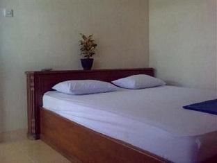 foto1penginapan-Merapi_Hotel