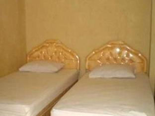 Merapi Hotel Yogyakarta - Guest Room