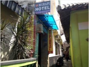 foto4penginapan-Merapi_Hotel