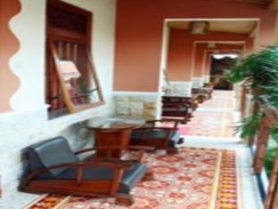 foto3penginapan-Merbabu_Hotel