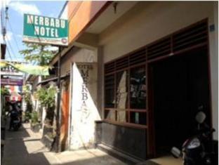 foto4penginapan-Merbabu_Hotel