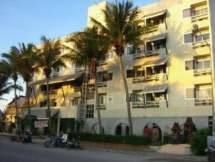Phanganchai Hotel