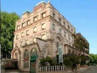 リオ ツーリスト ホテル RIO Tourist Hotel - ホテル情報/マップ/クチコミ/空室検索/予約
