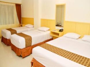 Photo of Serena Hotel Bandung Bandung, Indonesia