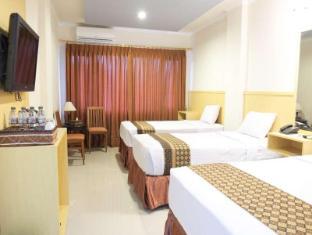 Foto Serena Hotel Bandung Bandung, Indonesia