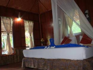 Phi Phi Banana Resort Koh Phi Phi - Suite Room