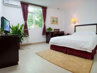 Gordon Hotel - Room type photo