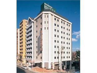 hotel Hotel Kiyoshi Nagoya 2