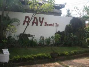 Picture of Ray Beach Inn Bali, Indonesia