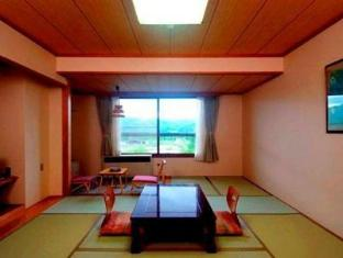Satoyama View Japanese Style - Breakfast