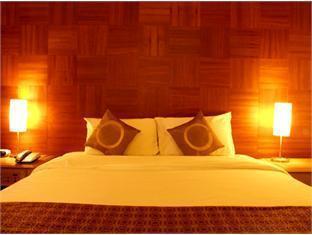 โรงแรมคาทีน่า ภูเก็ต - ห้องพัก