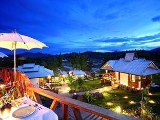 Pailove & Baanchonphao Resort