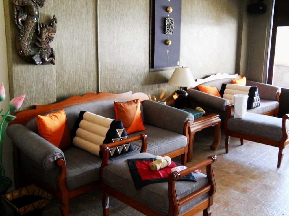 Hotell Local Motion Inn i Karon, Phuket. Klicka för att läsa mer och skicka bokningsförfrågan
