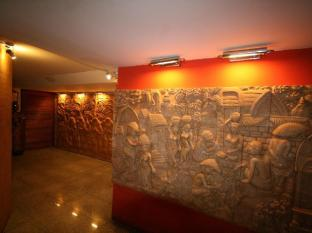 Local Motion Inn Phuket - Spa