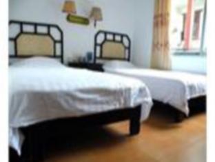 Charming Inn - Room type photo