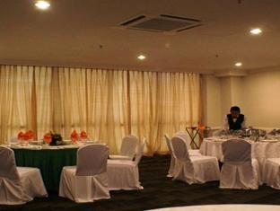 Puteri Garden Hotel - More photos