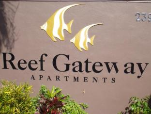 Reef Gateway Apartments - More photos