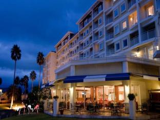 hotel Wakayama Marina City Hotel