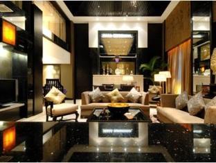 Xian Kingfar International Hotel - More photos