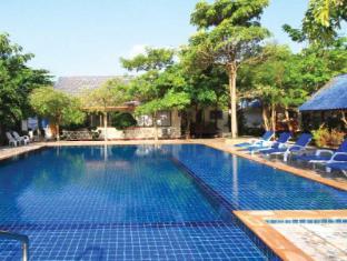 andaman resort