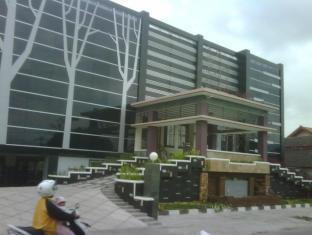 Hotell Citra Mulia Hotel