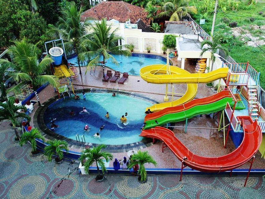 Hotell Hotel Malabar