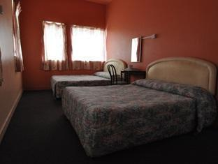 Kang Travellers Hotel - More photos