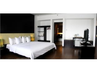 Foto Hotel Santika Bogor, Bogor, Indonesia