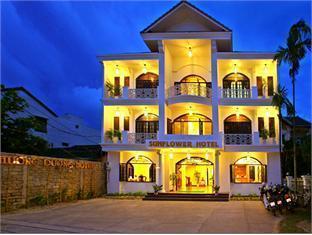 Sunflower Hotel Vietnam