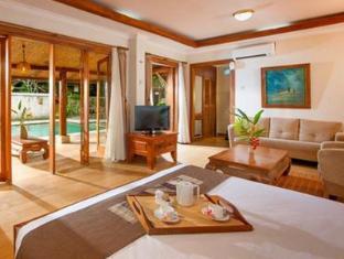 Foto Sunrise Beach Hotel Pangandaran Pangandaran, Indonesia