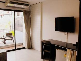 The Album Loft @ Nanai Road Phuket - Guest Room