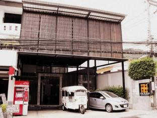 The Album Loft @ Nanai Road Phuket - Surroundings