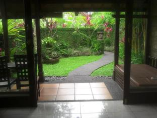 Tunjung Mas Bungalow Bali - Guest Room