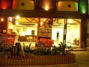 Photo from hotel Caldas Del Dayman Hotel