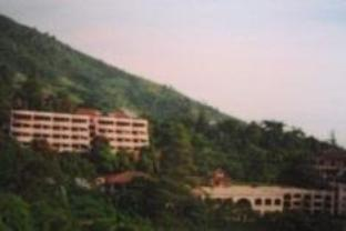 Puncak Inn Resort - Hotels and Accommodation in Indonesia, Asia