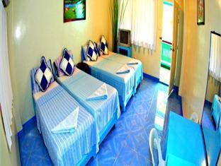 Starfire Resort - Room type photo