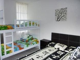 One Motel & Cafe - Room type photo