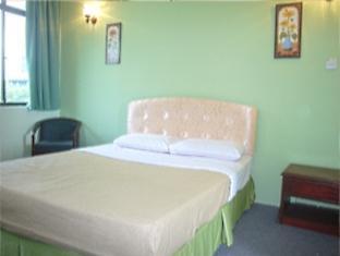 Akasia Hotel Langkawi - Standard Room