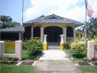 Akasia Hotel Langkawi - Restaurant