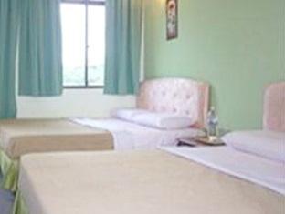Akasia Hotel Langkawi - Family Room