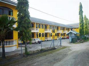 Akasia Hotel Langkawi - Exterior