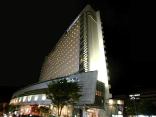 hotel APA Hotel Kanazawa-Ekimae