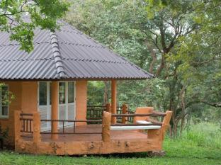 discovery hill retreat khao yai resort