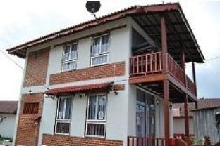 Fizza's Motel Langkawi