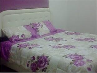 Langkawi Tokjah Homestay - Room type photo